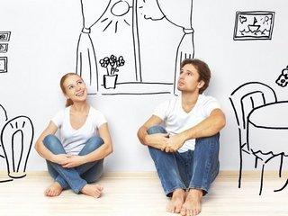 Накопление или ипотека? Как купить квартиру?