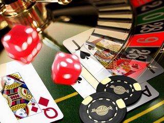 Достижения и преимущества казино Вулкан Платинум