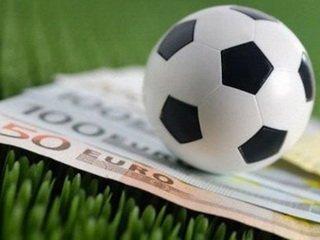 Ставки на футбол: как правильно предсказывать результаты матчей