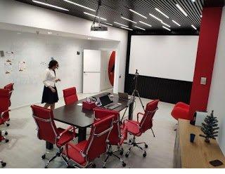 Мебель для переговорных: как выбрать и так ли нужна покупка?
