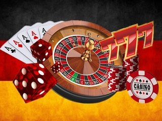 Покер оборудование инвестиции игровые автоматы игровые автоматы и рулетка баг вконтакте