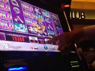 Кто такие лудоманы и как они связаны с азартными играми?