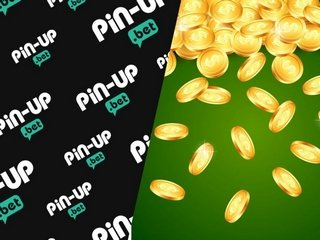 Букмекерская контора Pinup bet и ее рабочее зеркало