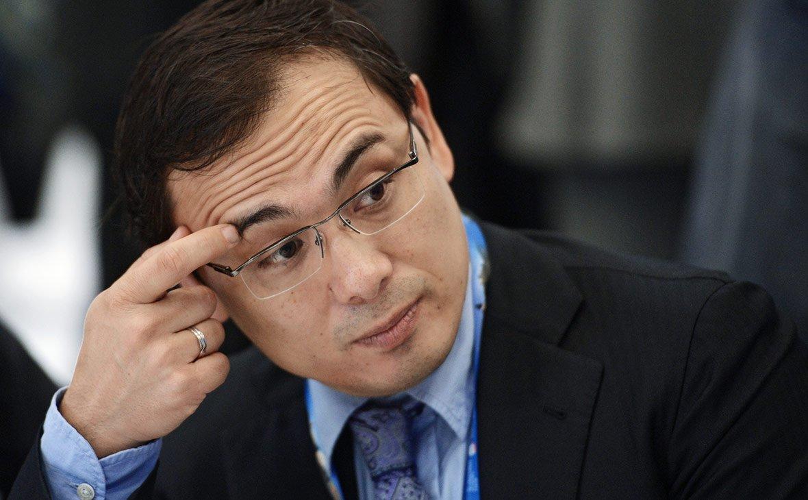 Сергей Солонин инвестировал в зарубежное онлайн-образование