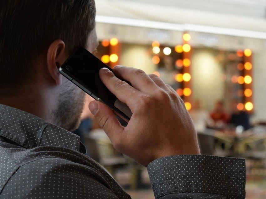 В 2021 году мобильная связь может подрожать на 15%