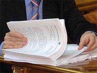Как быстро получить лицензию Роспотребнадзор на источники ионизирующего излучения?