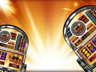 Заходите в казино Спин Сити: тут в Spin City casino всех ждут быстрые выплаты