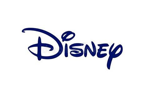 Сделка между Disney и Сбером на 100 млн USD сорвалась