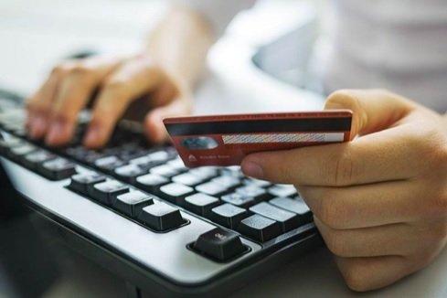 «Интернет-брокеру» удалось выманить у жителя Москвы 1,3 млн руб.