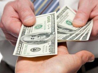 Получение кредита онлайн прямо на карту: преимущества услуги