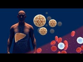 Новые парадигмы лечения гепатита С