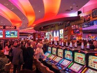 играть онлайн Вавада казино