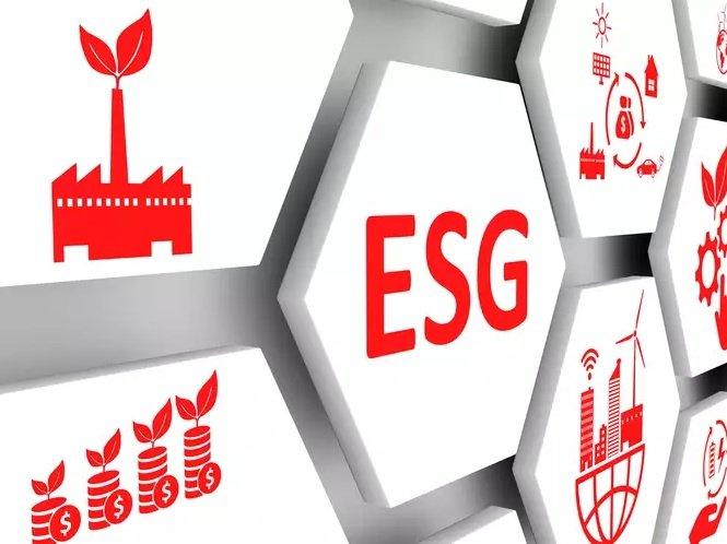 Ассоциация банков России (АБР) подготовила рекомендации по внедрению принципов ESG