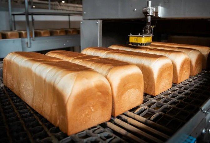 Алексей Тулупов увеличивает масштабы своего хлебопекарного бизнеса