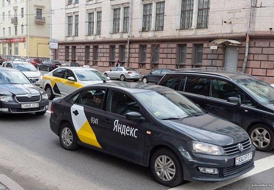 ФАС заинтересовалась сделкой по выкупу агрегатором «Яндекса» части активов у группы «Везет»