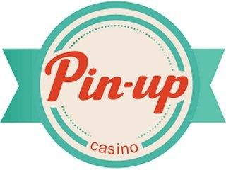 Pin Up – топ игровых режимов