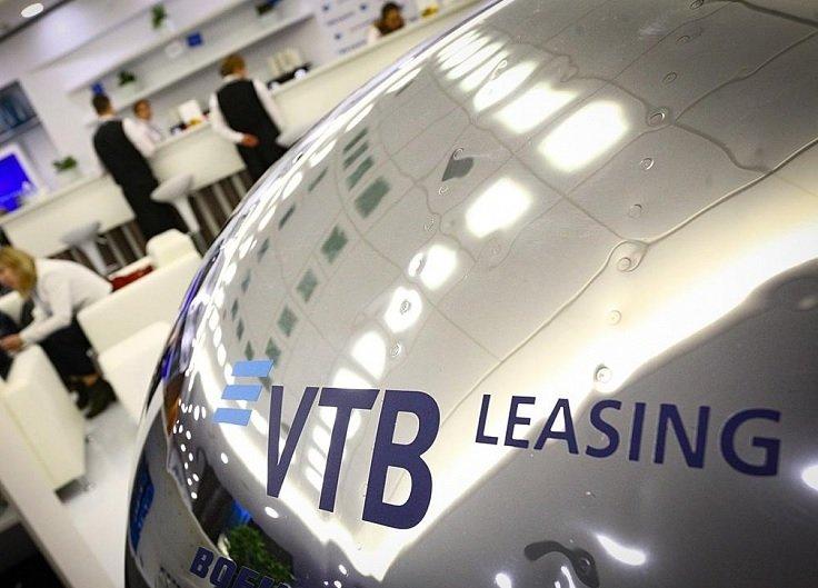 «ВТБ» скоро запустит подписку на машины