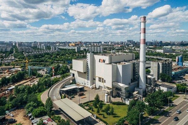 «РТ-Инвест» предложил построить в Подмосковье комплекс для сжигания медицинских отходов