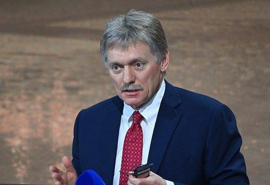 В Кремле опровергли слухи о раздаче 0,5 трлн руб. в преддверии выборов