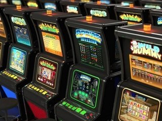 Почему игроки выбирают онлайн казино Вавада?