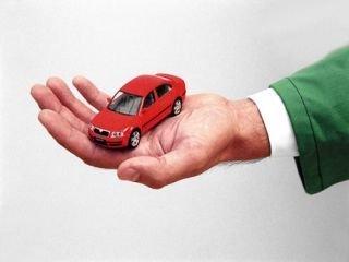 Выкуп автомобиля: преимущества и особенности