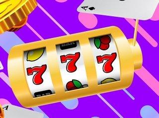 Что предлагает официальный сайт Booi casino