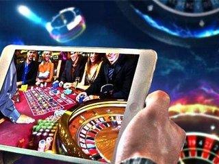 Поиск безопасного казино – самые важные моменты