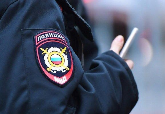 Полиция заинтересовалась деятельностью компаний, топ-менеджеры которых были задержаны на протестах