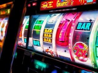 Вулкан Платинум казино порадует гостей самыми щедрыми слот-аппаратами