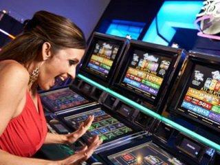Игровые автоматы казино Чемпион: как выбрать и как играть?