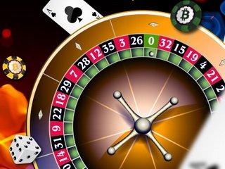 Как найти лучшее онлайн-казино?