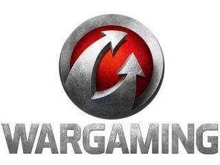 Крупного издателя игр Wargaming подозревают в отмывании денег на Украине