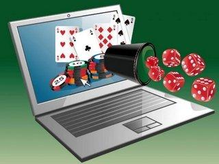 Для чего нужны бонусы в онлайн покере