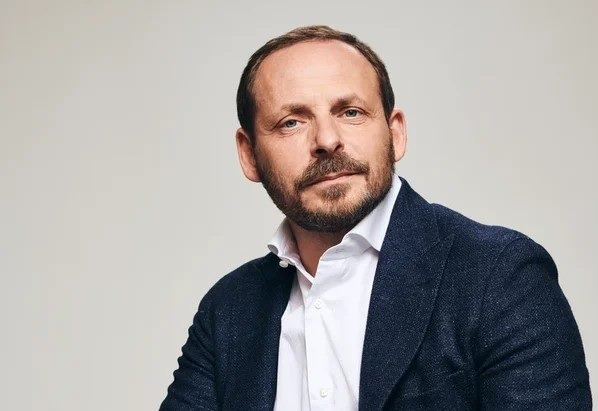 Волож намерен продать часть акций «Яндекса»