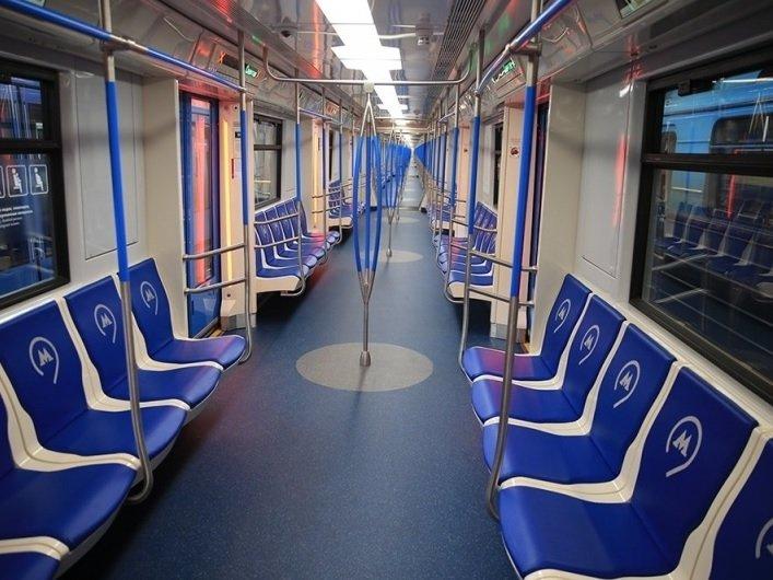 «Ростелеком» собирается развивать 5G в столичном метро