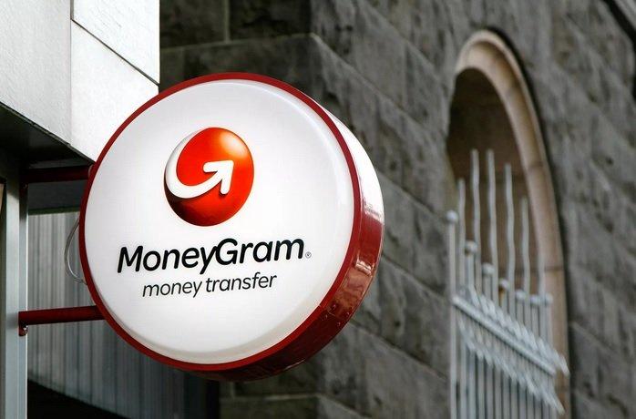 «MoneyGram» решила уйти из России