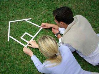 Подготовка к покупке недвижимости: предварительный расчет ипотеки