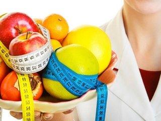 Как эффективнее похудеть самому или со специалистом, в чем преимущества услуги диетолога онлайн