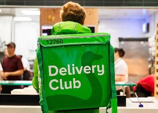 Delivery Club решил поддержать открывшиеся в этом году рестораны