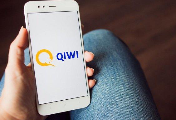 QIWI займется кредитованием таксопарков