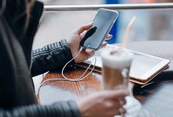 5G-связь будет доступна у МТС в роуминге