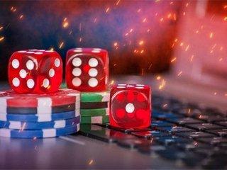 Топ сервисов с азартными играми 2021