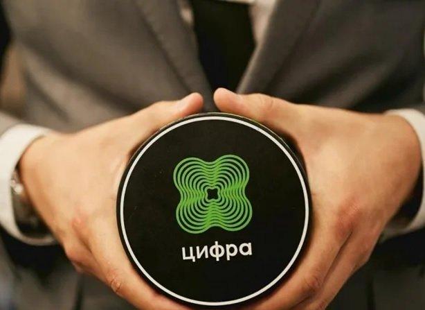 Группа «Цифра», принадлежащая «Ренове», может выйти на IPO