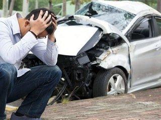 Выгодный выкуп аварийных авто от компании «БитАвто»