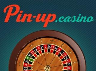 Джекпот и лотереи в заведении Pin up