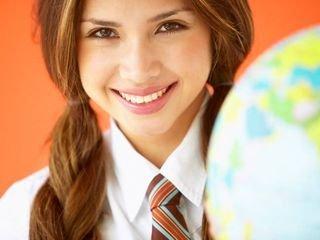 Почему стоит записаться в школу английского и как ее выбрать?