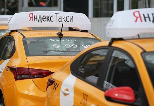 Сделка «Яндекс.Такси» по приобретению активов «Везет» может негативно повлиять на рынок