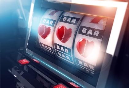 Əyləncə və Pin Up kazinosundan əlavə gəlir