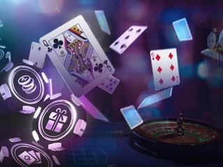 зеркало sol casino