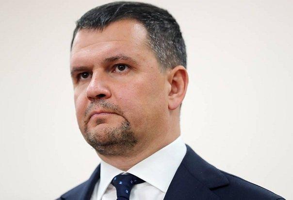 Импортозамещение софта обойдется «Почте России» в 2 млрд руб.